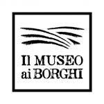 Il Museo ai borghi positivo