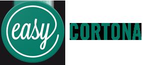 logo-easycortona-02