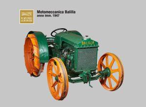 01_Motomeccanica Balilla