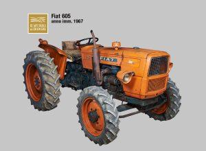 03_Fiat 605