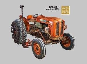 04_Fiat 411 R