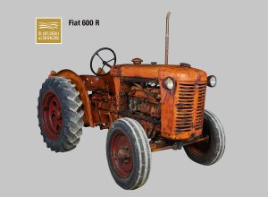 05_Fiat 600 R