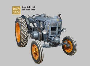 05_Landini L 35