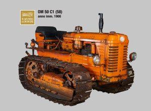 OM €ˆ50 C1 (58)