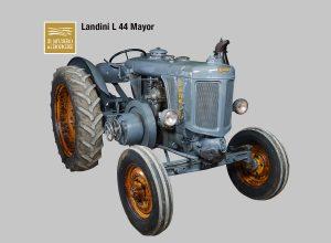 06_Landini L 44 Mayor