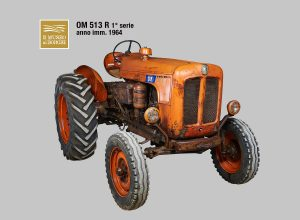 07_OM513 R 1° serie